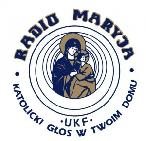 radio_maryja_1