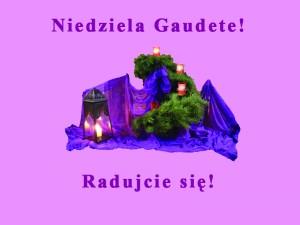gaud_1