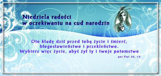 gaud_2